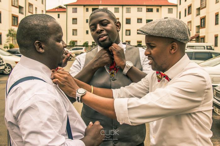 The_Olangs_Marcus_Njeri-30