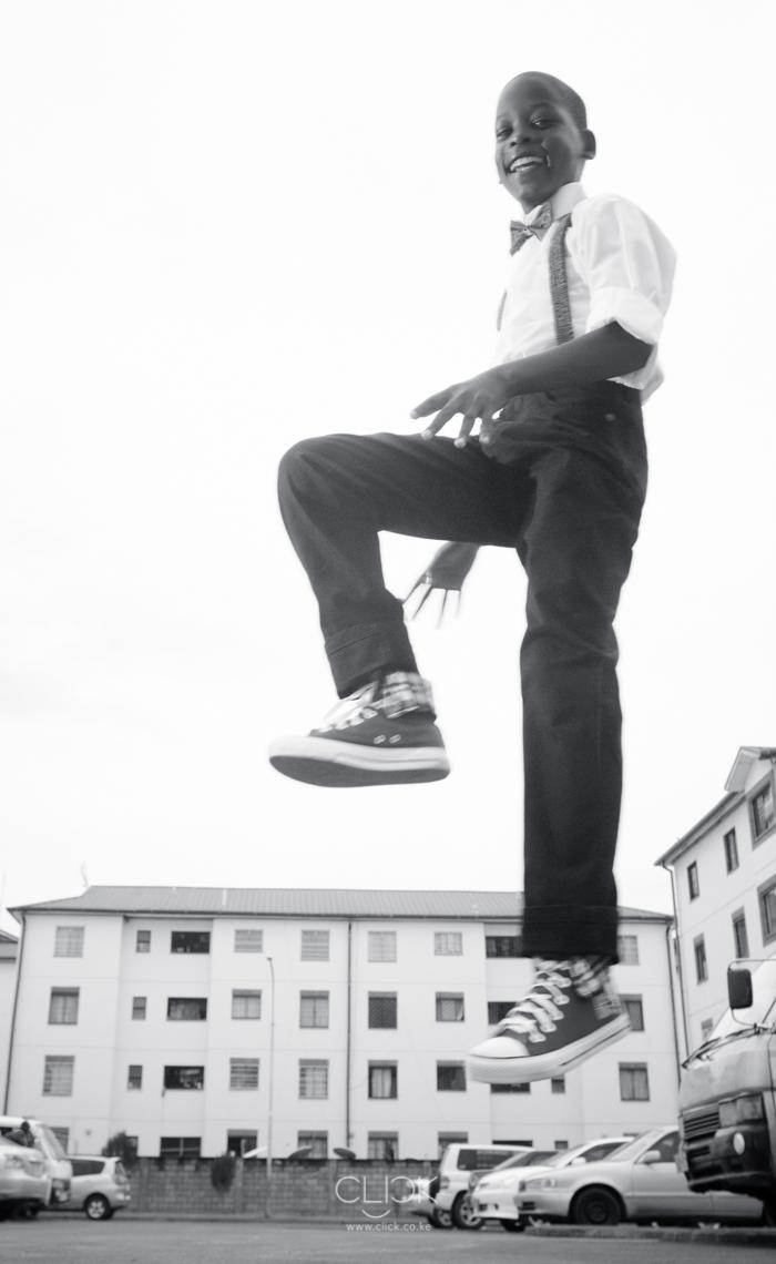 The_Olangs_Marcus_Njeri-43