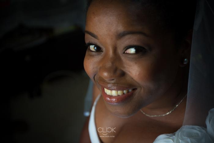 The_Olangs_Marcus_Njeri-53