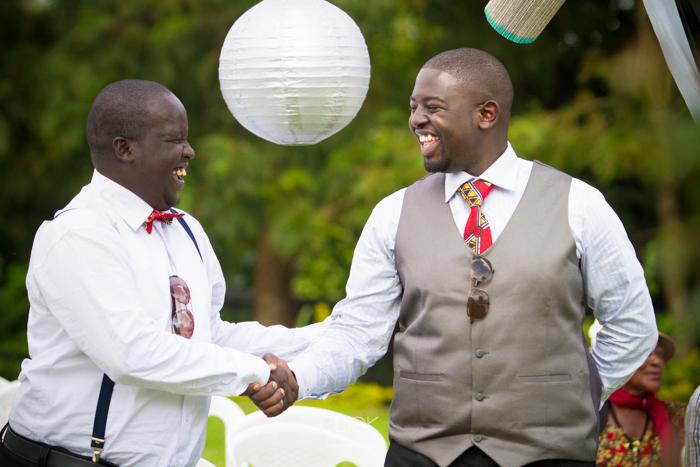 The_Olangs_Marcus_Njeri-73
