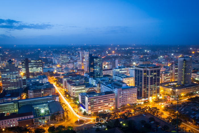 Nairobi_Dusk-1
