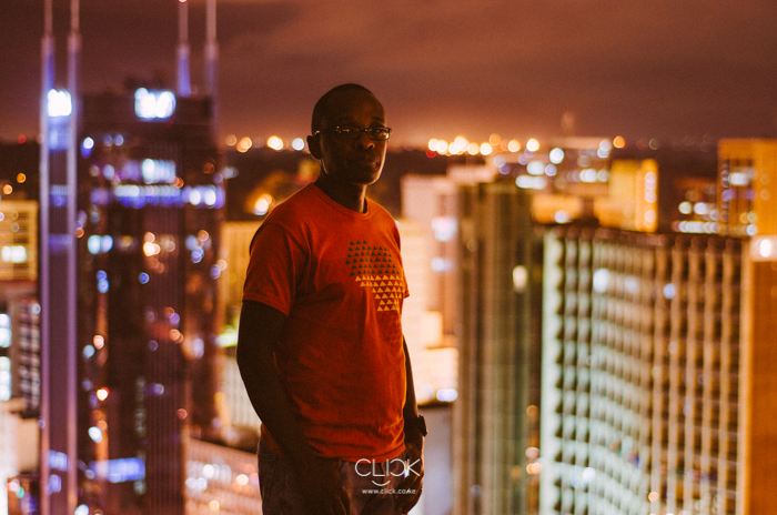 Nairobi_City_Night-13