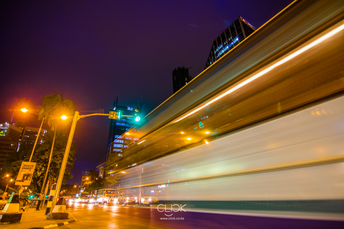 Nairobi_City_Night-4