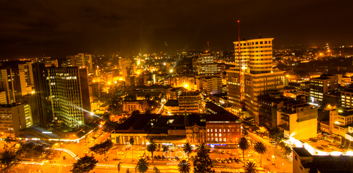 Nairobi_City_Night-9