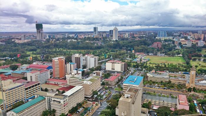 Red_Bull_BMX_Africa_Nairobi-1