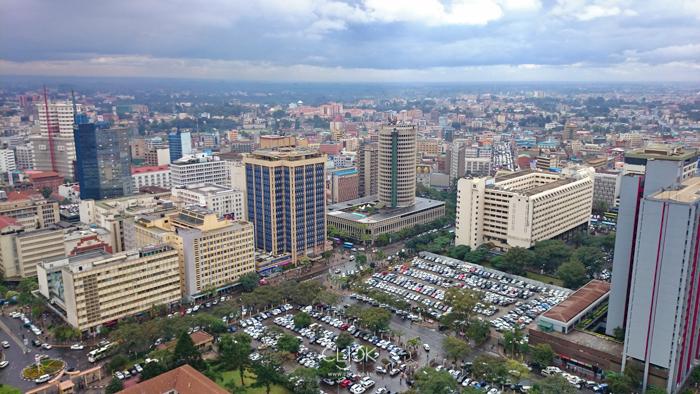 Red_Bull_BMX_Africa_Nairobi-3