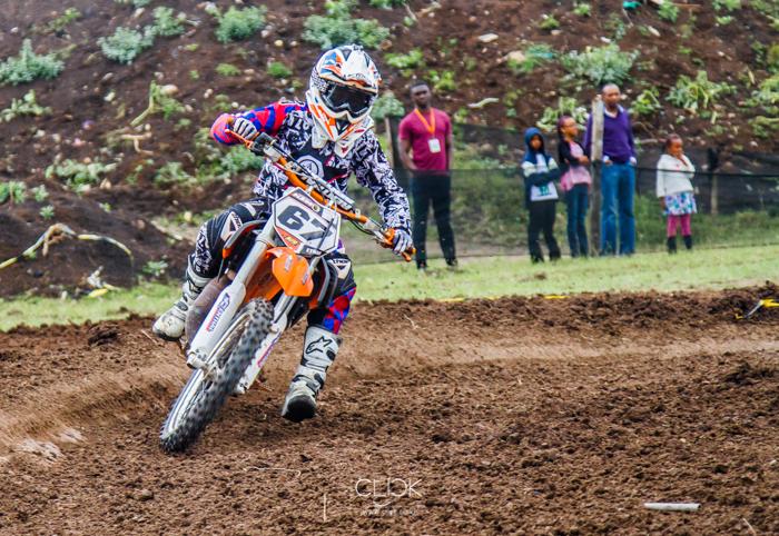 Motor-X-Jamhuri-Park-9