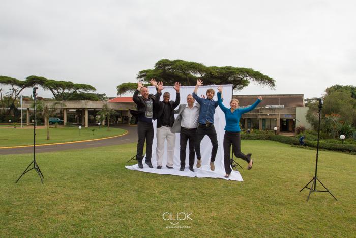 Akvo-Partner-Heroes-Nairobi-1