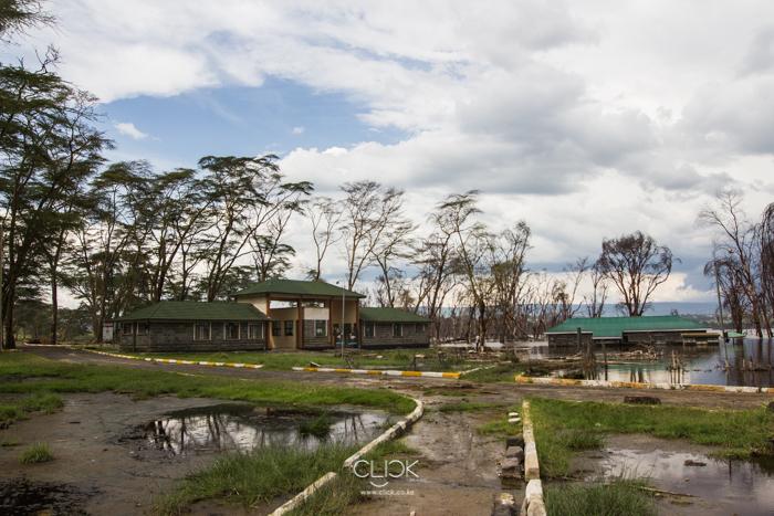 Lake_Nakuru_Flood-28