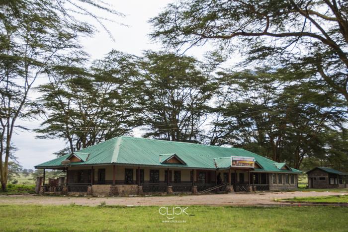 Lake_Nakuru_Flood-29