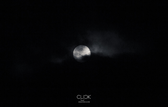 Super_Moon-10