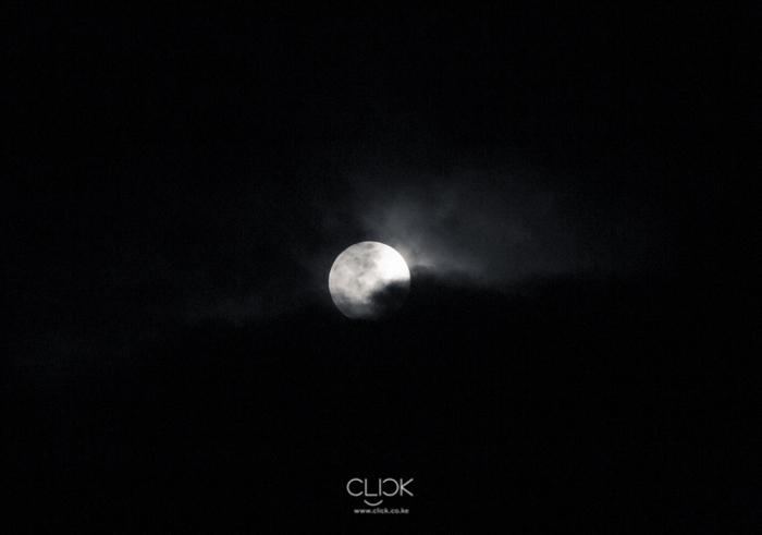 Super_Moon-9