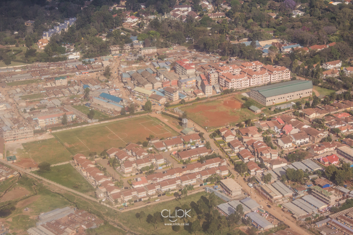 Flying_Nairobi_Nanyuki-19