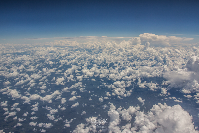 Flying_Over_Africa-6