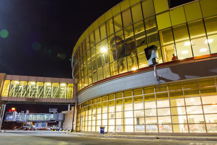 JKIA-Terminal-1-11