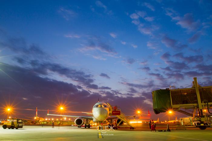 JKIA-Terminal-1-5