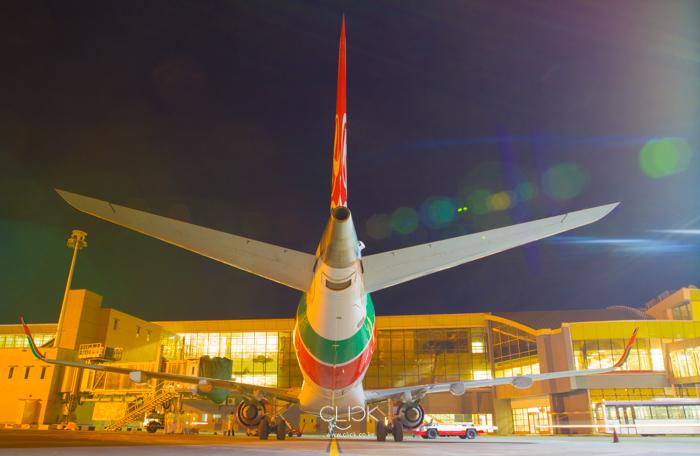 JKIA-Terminal-1-6
