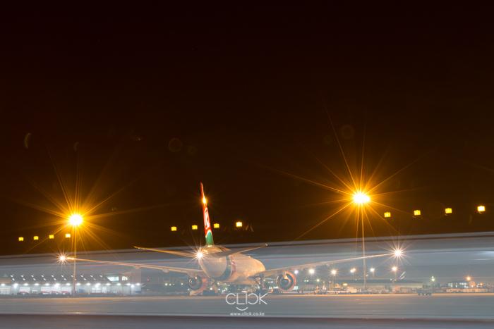 JKIA-Terminal-1-7