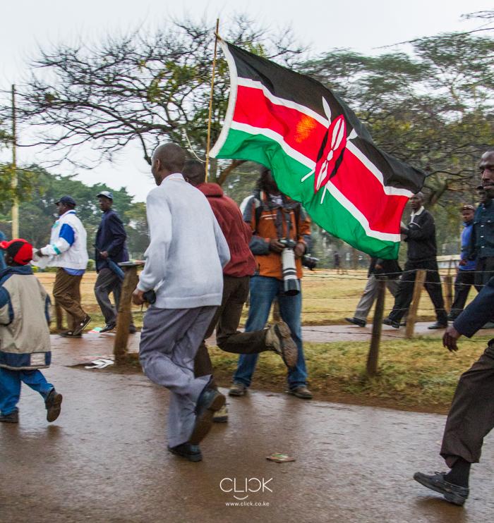 Kenya-Promulgation-1