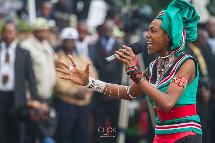 Kenya-Promulgation-26