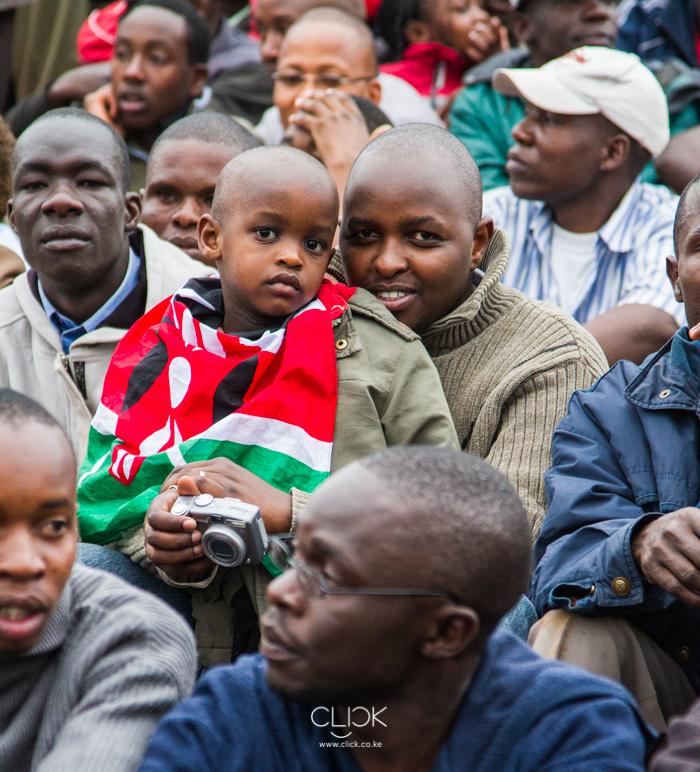 Kenya-Promulgation-3