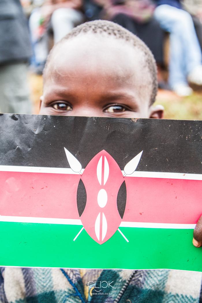 Kenya-Promulgation-4