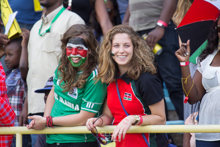 Safaricom7s-2014-15