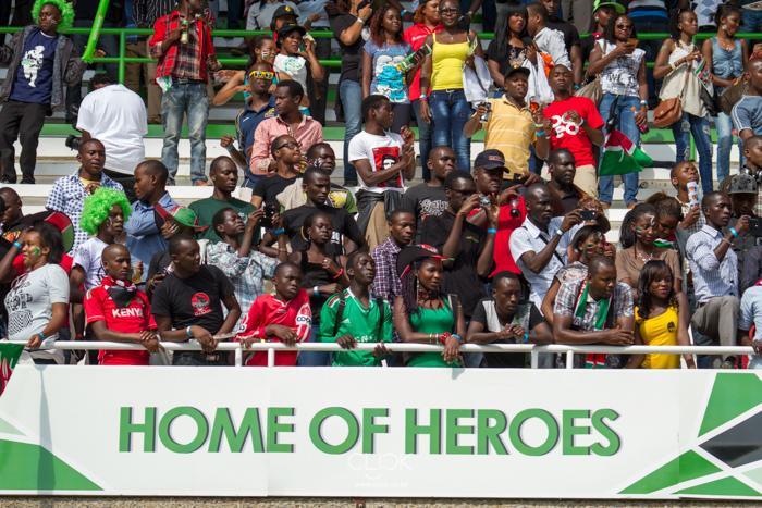 Safaricom7s-2014-27