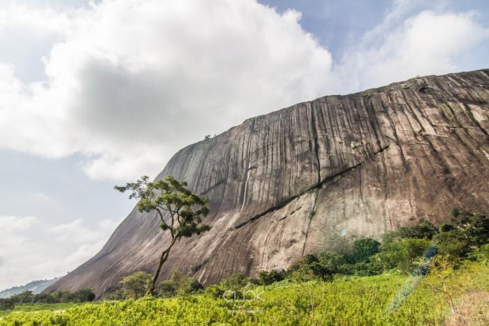 Zuma_Rock_Nigeria-14