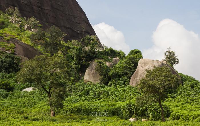 Zuma_Rock_Nigeria-7