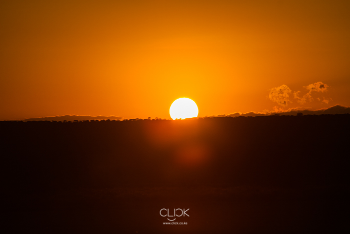 Lake_Magadi_Sunrise-1