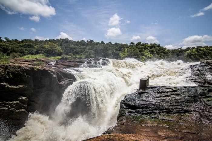 Mwangi_Kirubi_Murchison_Falls-1