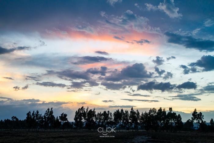 Lake_Ol-Bolossat-19