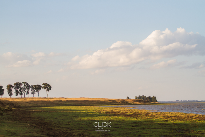 Lake_Ol-Bolossat-3