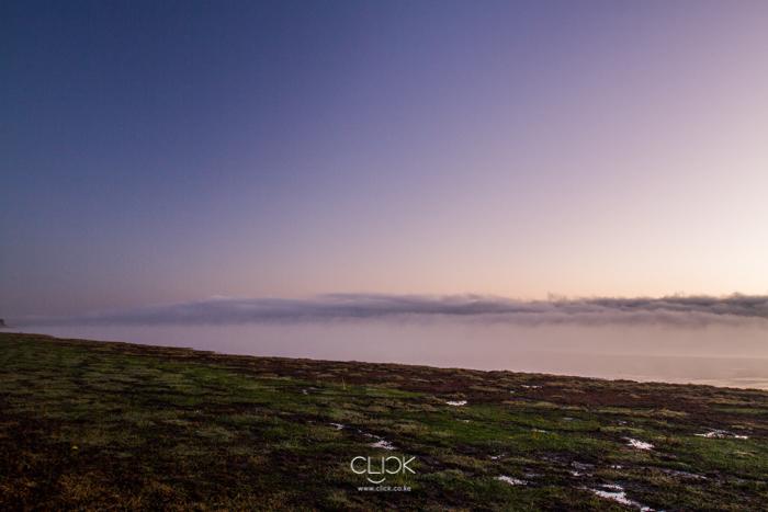 Lake_Ol-Bolossat-7
