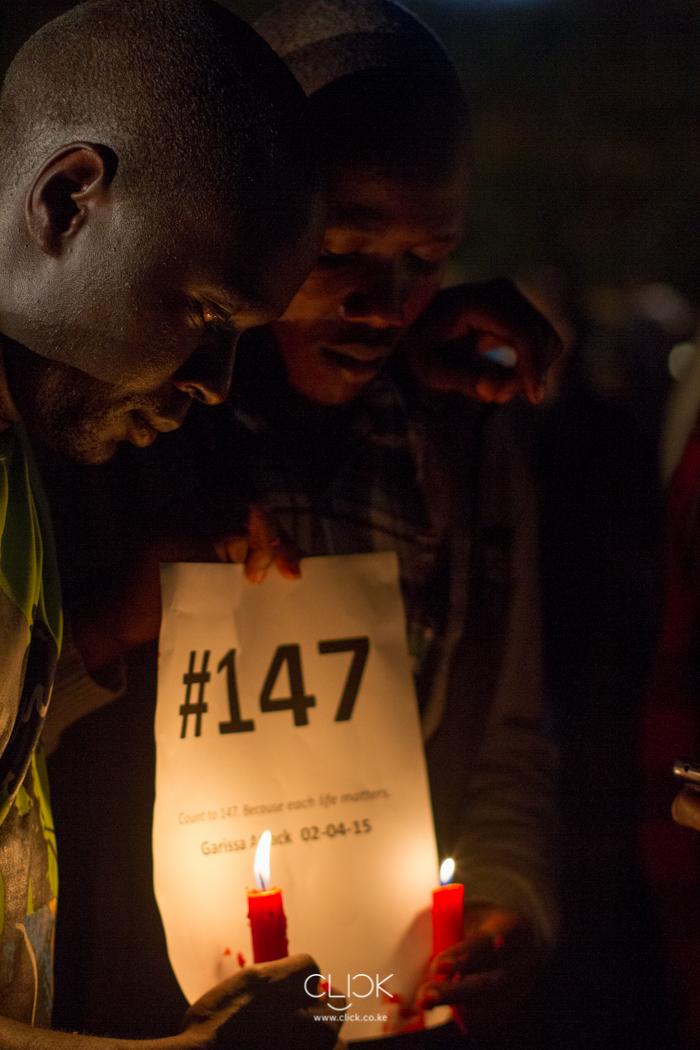 #147notjustanumber-11