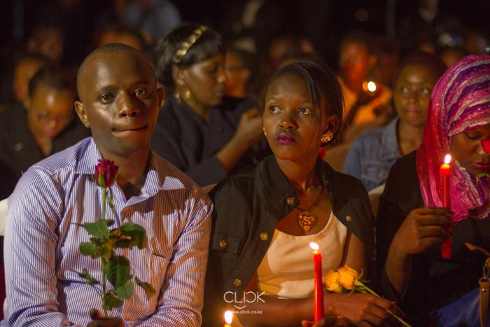 #147notjustanumber-12