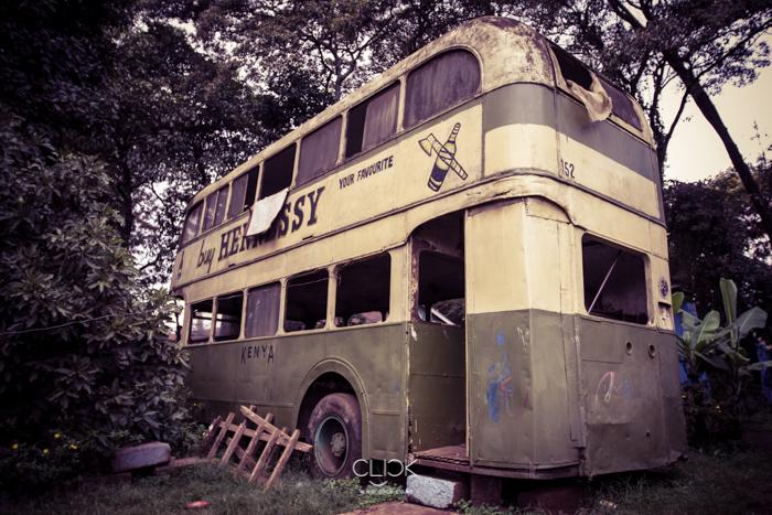 routemaster-double-decker-bus-5