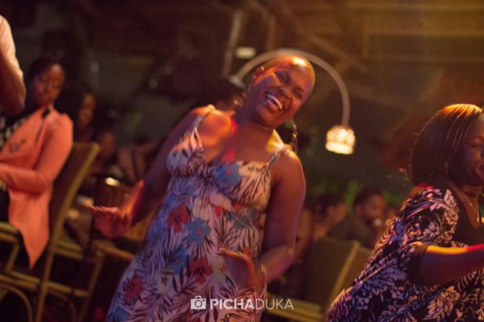 Africa_Day-Mwangi_Kirubi-1