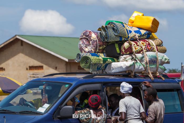 Africa_Day-Mwangi_Kirubi-23