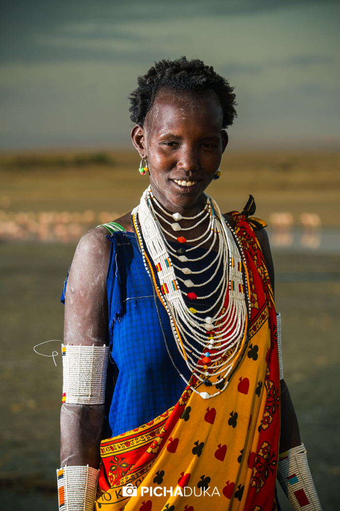 Mwangi_Kirubi_Magadi_Maasai-8