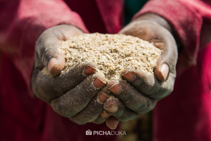 Farm_Africa_Kitui_by_Mwangi_Kirubi-11