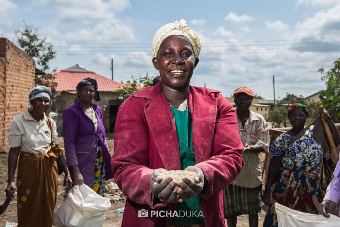 Farm_Africa_Kitui_by_Mwangi_Kirubi-12