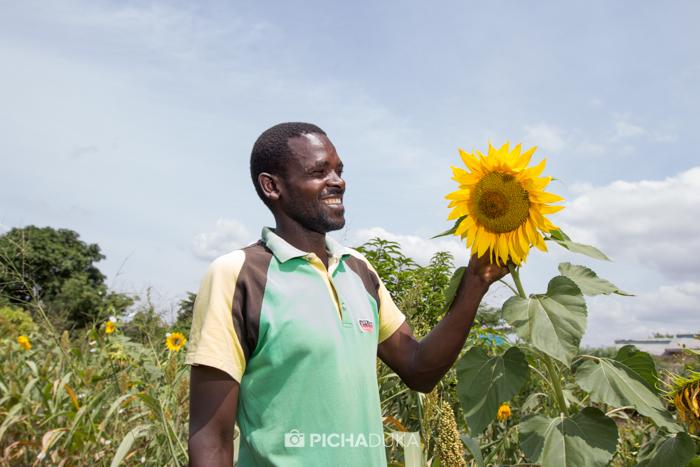 Farm_Africa_Kitui_by_Mwangi_Kirubi-15