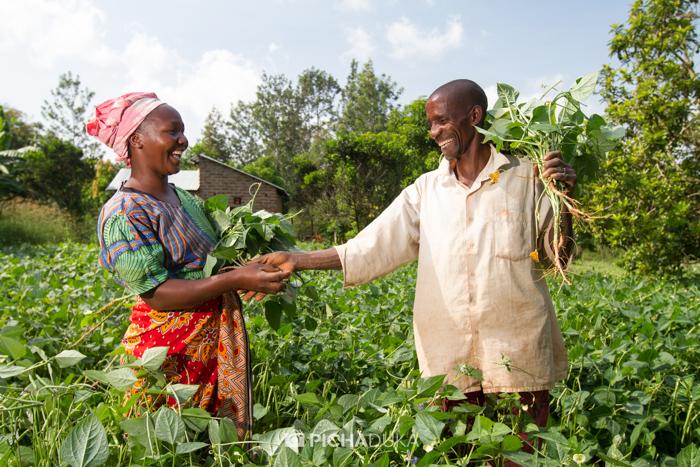 Farm_Africa_Kitui_by_Mwangi_Kirubi-2