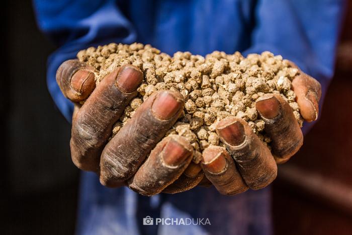 Farm_Africa_Western_Kenya_by_Mwangi_Kirubi-28