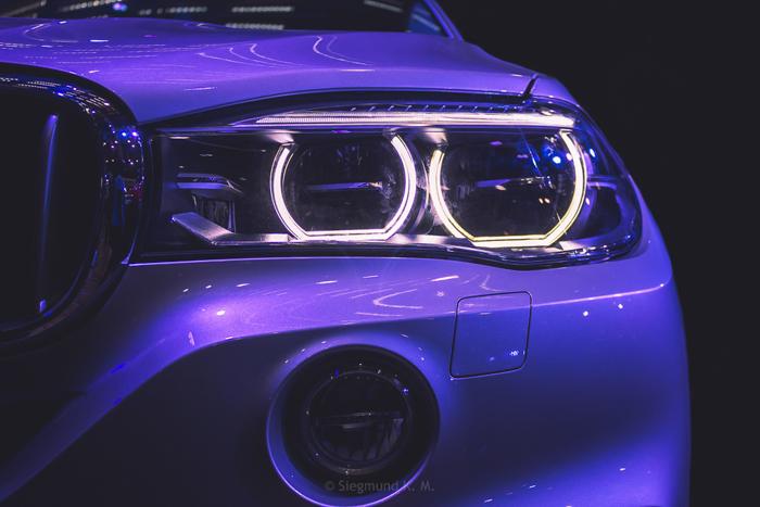 Total-Motor-Show-24