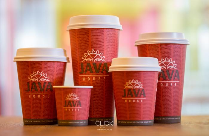 Java-House-Nairobi-6
