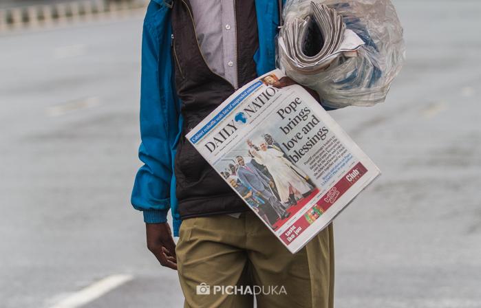 Papal_Mass_Pope_in_Kenya_Mwangi_Kirubi-1