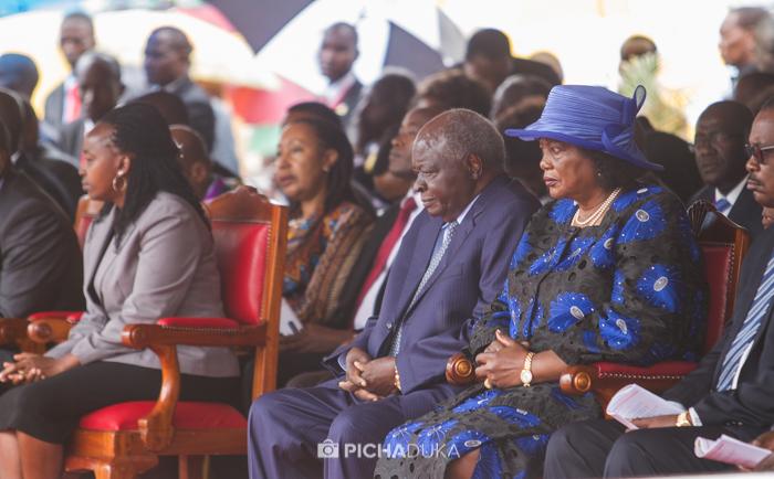 Papal_Mass_Pope_in_Kenya_Mwangi_Kirubi-46